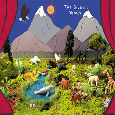 The Silent Years - The Silent Years