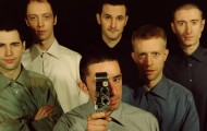 cinematic_orchestra