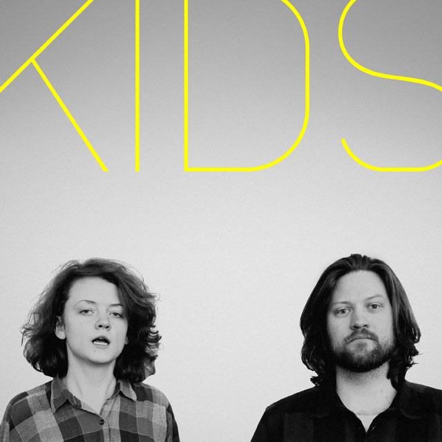 kids-band