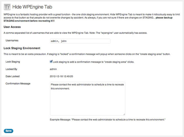 hide-wp-engine-tab