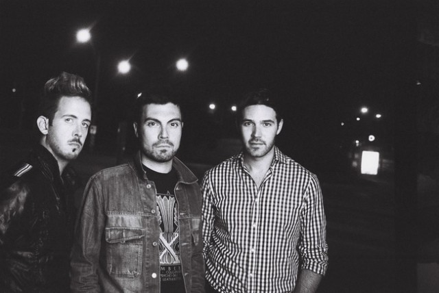 young_empires
