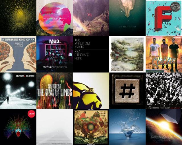 top20-2011